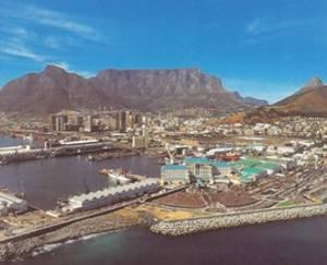 South Africa Recruitment Agencies Job Dubai 50